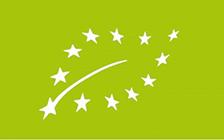 Sello europeo ecológico