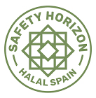 Garantía Sello Halal