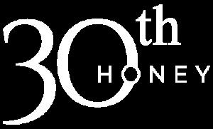 30th Honey de Apícola del Bierzo